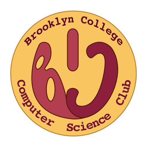 Brooklyn College Computer Science Club